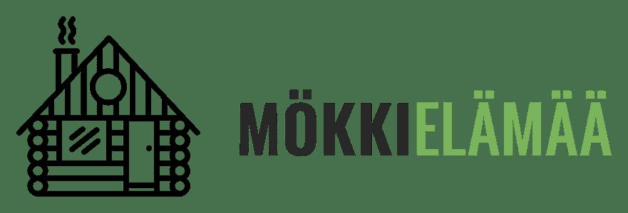 Mökkielämää.fi